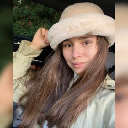90 day fiance olga hospitalized amid steven split