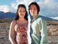 90 day fiance the other way are deavan jihoon still together