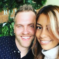 90 day fiance the other way are tim melyza still together
