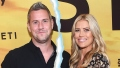 Christina Anstead Files for Divorce From Ant Anstead 1 Month After Split