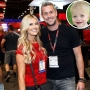 Christina Anstead Seeks Joint Legal and Physical Custody of Son Hudson Amid Ant Anstead Divorce