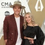 Colton Underwood Speaks Out After Cassie Randolph Drops Restraining Order and Police Investigation
