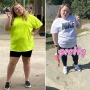 Honey Boo Boo Claps Back at Troll Amid Weight Loss