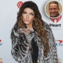 How Teresa Giudice and Her New BF Met