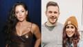 Jenelle Evans Reacts to Chelsea Houska's 'Teen Mom 2' Departure