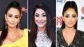 Jersey Shore's JWoww and Deena Reveal Where They Stand With Angelina Following Drama