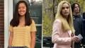 Jon Gosselin Says Hannah Is 'Upset' Kate Listed Childhood Home