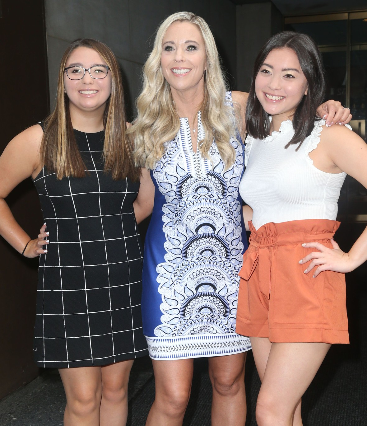 Kate Gosselin Will Have 'Bittersweet' Thanksgiving at Home