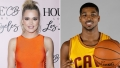 Khloe and Tristan Joke About Cheating Scandal on 'KUWTK'