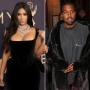 Kim Kardashian Posts Photos With Kanye West Amid 40th Birthday Rumors