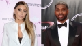Larsa Pippen Responds to Rumors She Hooked Up With Tristan