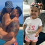 Ronnie Ortiz-Magro Says Daughter Ariana 'Loves' His Girlfriend