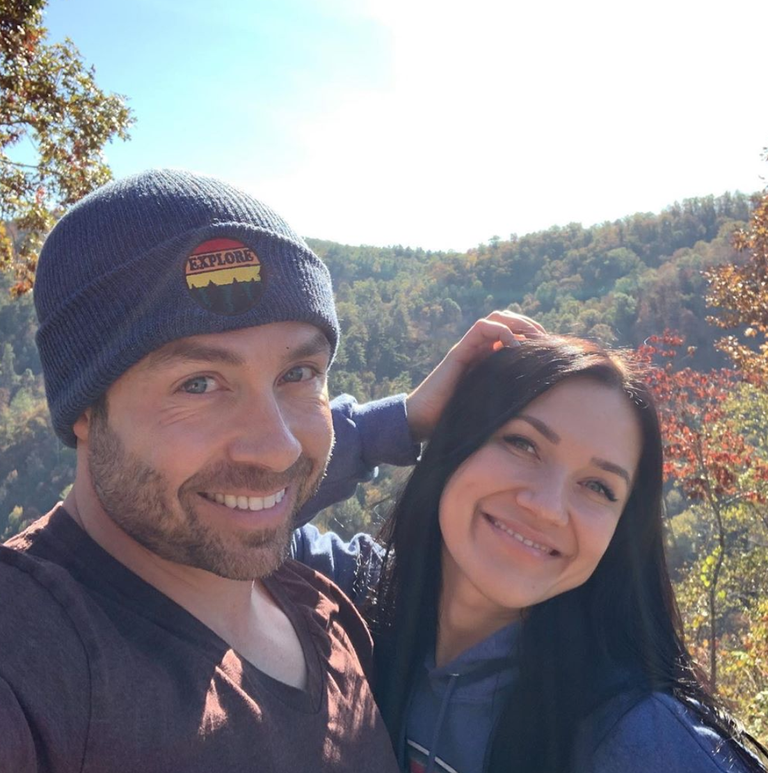 90 Day Fiance Varya Malina Reflects on Journey With Geoffrey and Leaves Status a Mystery