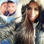 Shanti Zohra Shades 90 Day Fiance Star Stacey Silva Marriage Florian