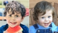 Spurgeon Seewald's Cutest Photos_ Pics of the 'Counting On' Star