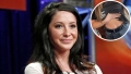 Teen Mom OG Alum Bristol Palin Reveals How She Shed 10 Pounds After Show Exit See Her Washboard Abs