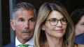 lori loughlin husband mossimo giannulli prison makeover