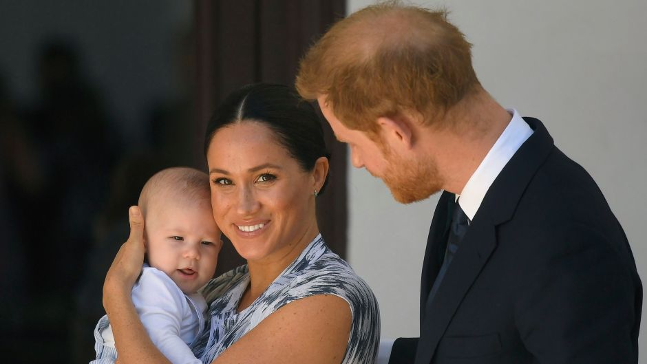 Meghan Markle and Prince Harry Had Miscarriage With Baby No. 2