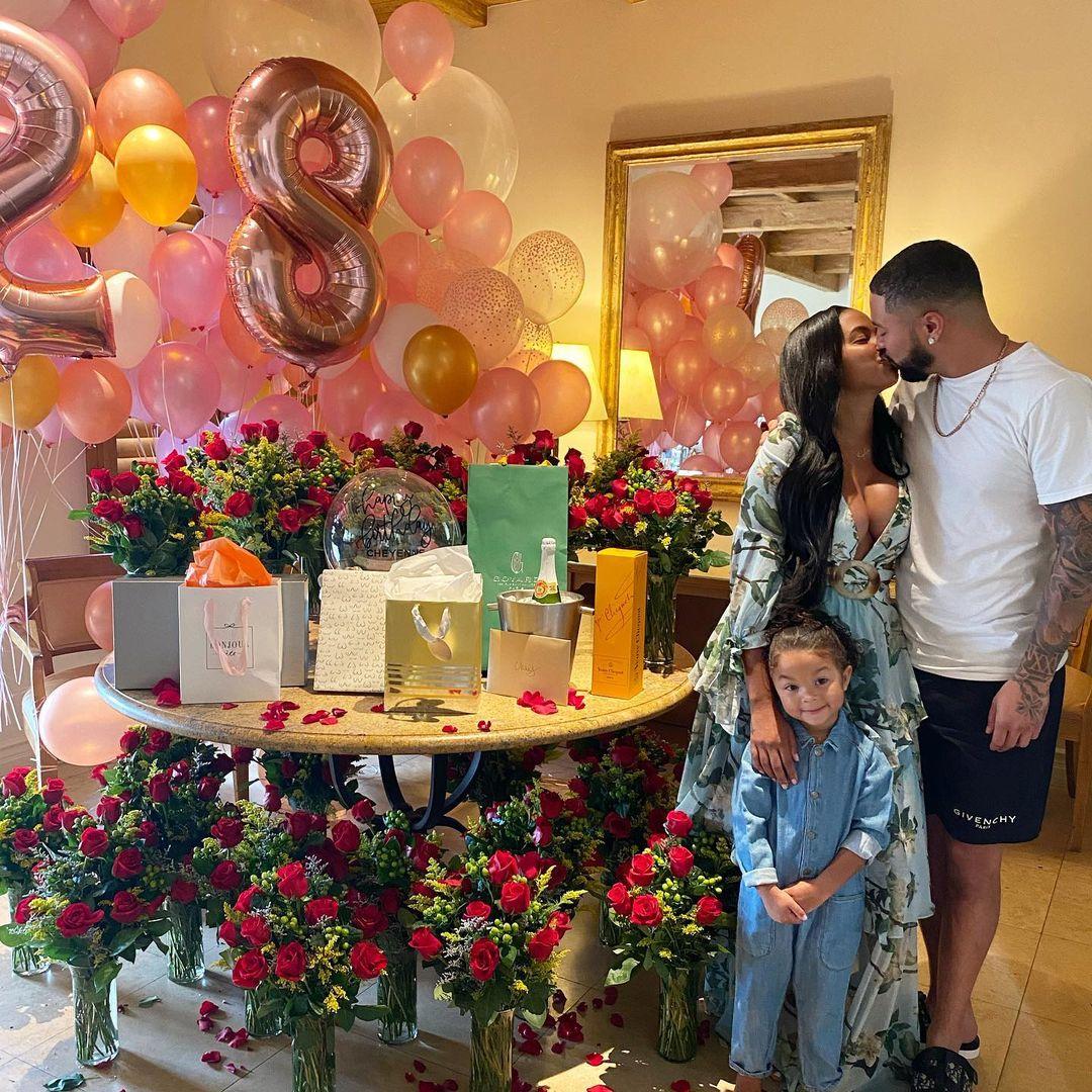 teen mom 2 couples still together cheyenne zach