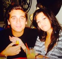 9 kourtney-kardashian-scott-disick-relationship-history