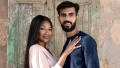 90 Day Fiance Brittany Confirms Shes Still With Yazan While Sharing K-1 Visa Update