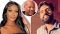 90 Day Fiance Star Brittany Dad Slams Yazan Amid Split Rumors