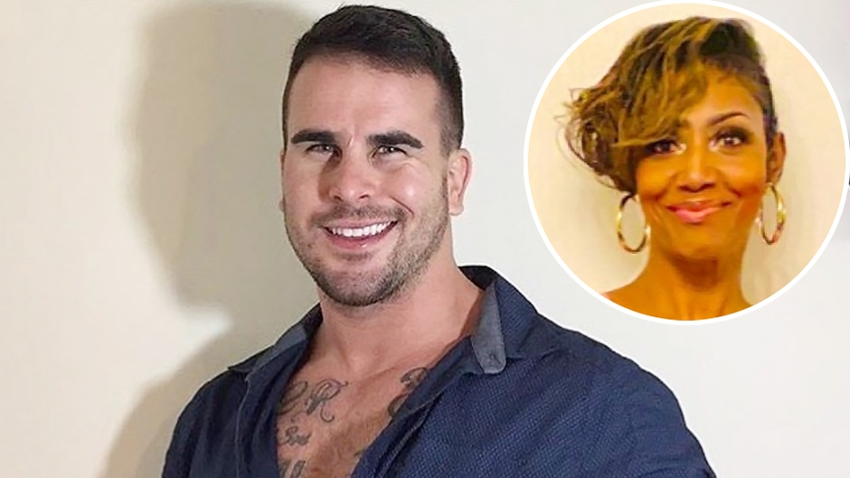 90 Day Fiance Star Yolanda Leak Ex Josh Seiter Claims She Used Him for 'Clout