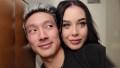90 day fiance deavan engagement ring rumors