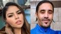 90 day fiance diaries fernanda mohamed more return