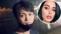 90 day fiance jihoon deavan messy divorce