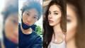 90 day fiance jihoon has gofundme deavan custody battle