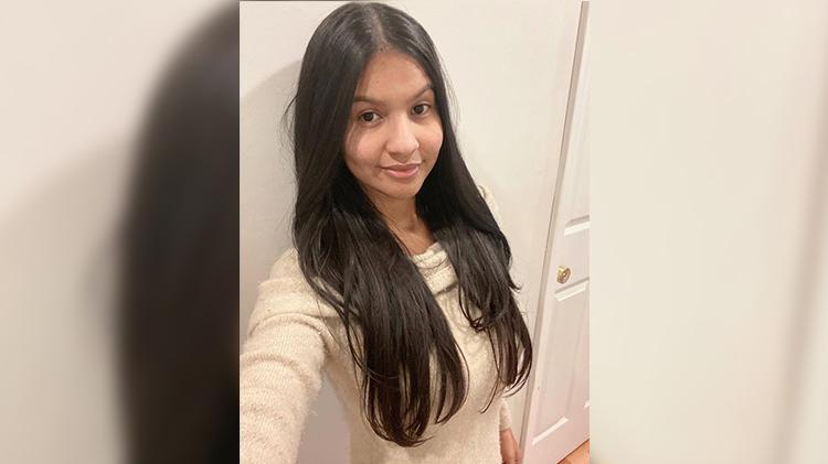 90 day fiance karine staehle returns to instagram after drama