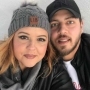 90 day fiance rebecca zied recap