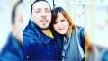 90 day fiance rebecca zied visa fake staged