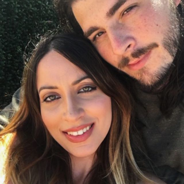 90 day fiance season 8 couples still together andrew amira