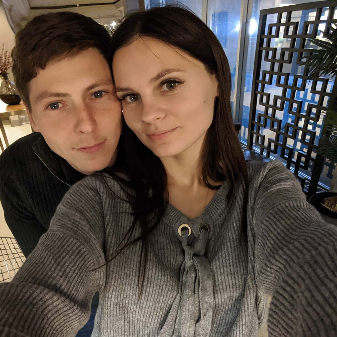 90 day fiance season 8 couples still together brandon julia