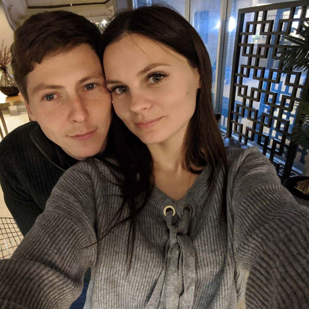 90 day fiance season 8 couples still together brandon julia