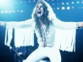 Black Sabbath Legendary Breakup Detailed New REELZ Documentary
