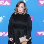 Catelynn Lowell Reveals She Suffered a Pregnancy Loss