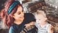 Chelsea Houska Shares Video of Layne