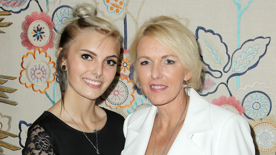 Daisy Coleman's Mom Melinda Dies By Suicide After Her Death