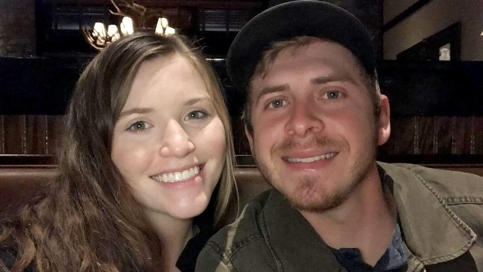 Fans Taken Surprise After Joy-Anna Duggar Family Watch Sunday Football on Computer