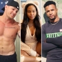 Find Out What the Are You the One Season 3 Alums Are Up to Now