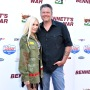 Gwen Stefani Wants Parents at Blake Shelton Wedding Amid COVID