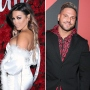 Jenn Harley Believes Ronnie Ortiz-Magro's PDA Post on Her Birthday Was a Dig at Her 1