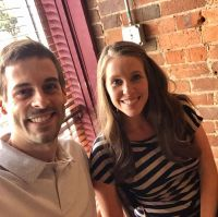 Jill Duggar Derick Dillard Quotes About Strained Family Relationship