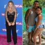 Kailyn Lowry Says She 'Did Lauren Dirty' Amid Javi Marroquin Drama