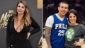 Kailyn Lowry Talks 'Coparenting With Javi' Amid Lauren Drama