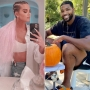 Khloe Kardashian Leaving Social Media After Tristan Reunion