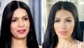 Larissa Dos Santos Lima Transformation